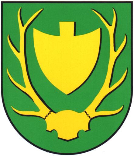 Wappen Barnstorf