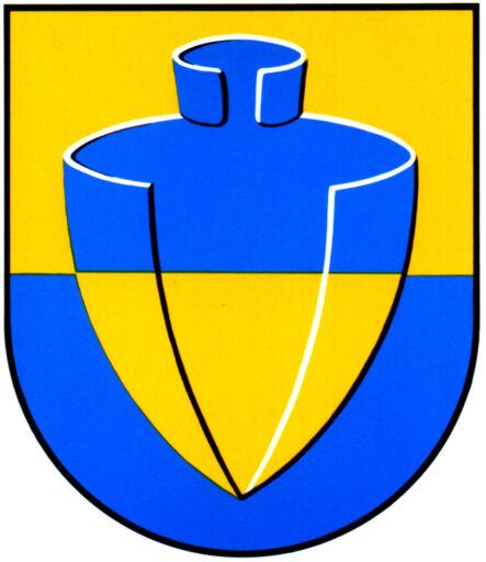 Wappen Brackstedt