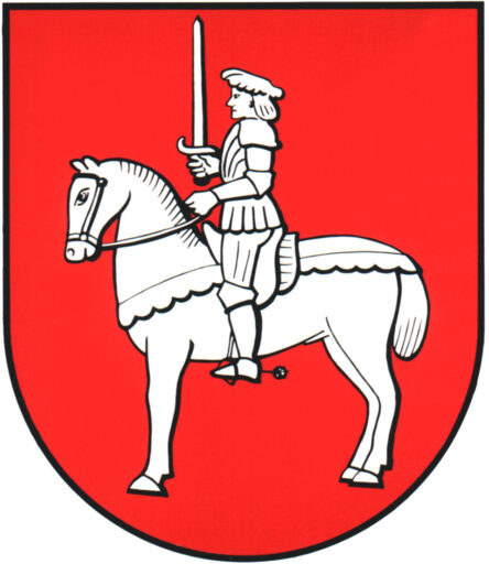 Wappen Hehlingen