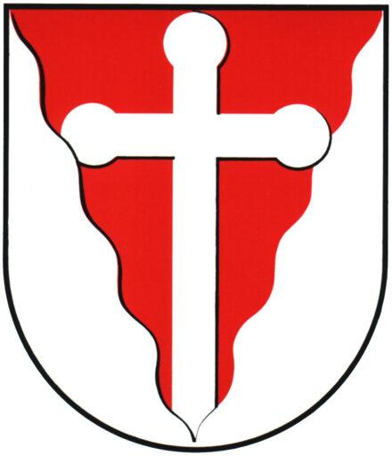 Wappen Heiligendorf