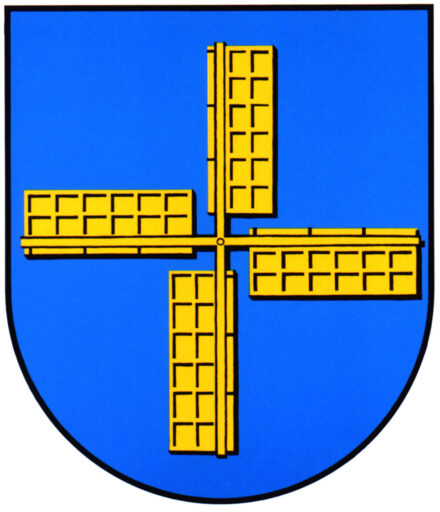 Wappen Kästorf