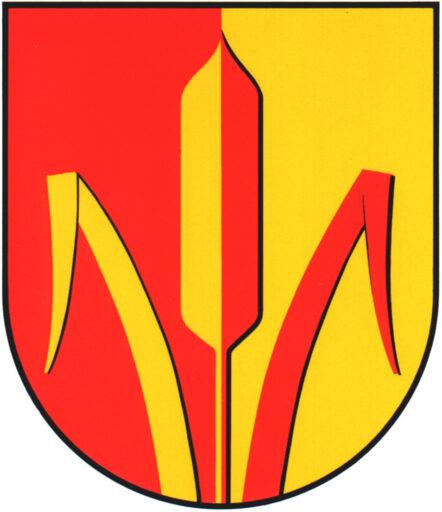 Wappen Mörse