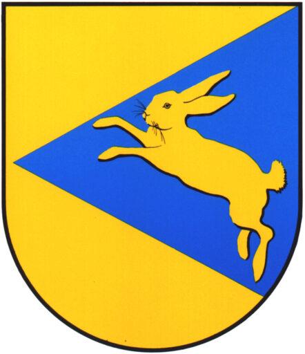 Wappen Neindorf