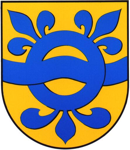 Wappen Nordsteimke