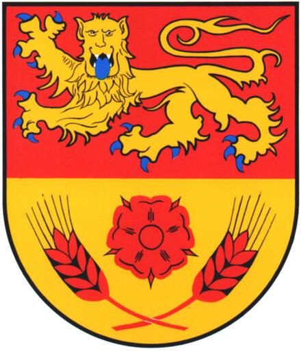 Wappen Reislingen