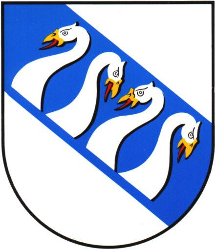 Wappen Sülfeld