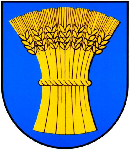 Wappen Velstove