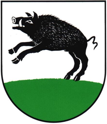 Wappen Vorsfelde